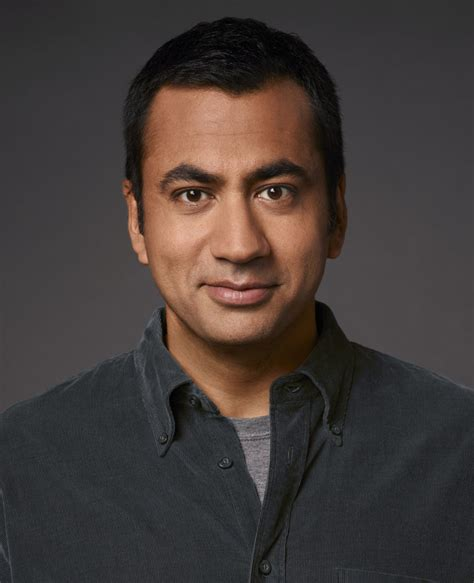 kal penn guest star hollywood game night meet the guest stars of week 7 photo