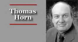 exo vaticana film horn thomas iii biography