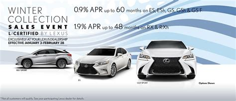 Lexus Of Serramonte Service by Lexus Of Serramonte Colma S Top Luxury Suv Hybrid Cars