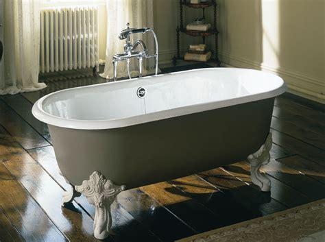 choisir baignoire choisir sa baignoire les tendances d 233 coration