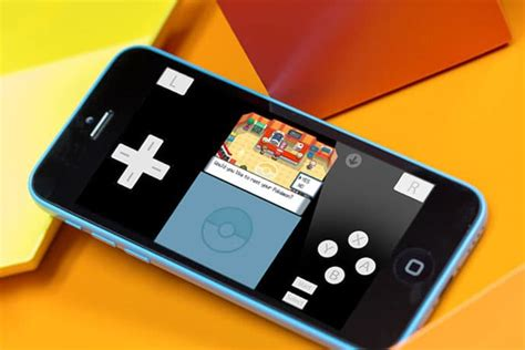 best nds emulator 10 best ds emulator for android play nintendo nds