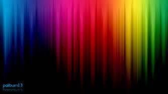 color fader color fade wallpaper