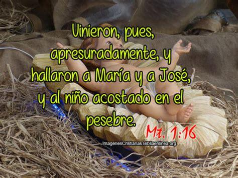 imagenes del nacimiento de jesus cristianas im 225 genes con pasajes del nacimiento de jes 250 s