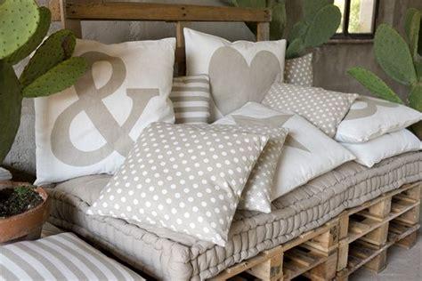 cuscini blanc mariclo blanc maricl 242 ecco i nuovissimi e bellissimi tessuti in