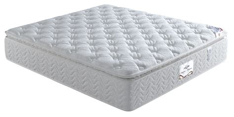 Your China Mattress by China Pocket Mattress A9801 Photos Pictures