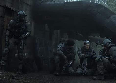film ghost recon alpha ghost recon alpha 2012 movie