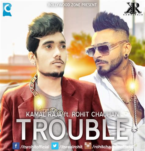download mp3 havana by kamal raja download trouble singles mp3 songs by kamal raja rohit