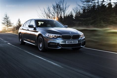 Uk M photo gallery 2017 bmw 520d m sport hailing from