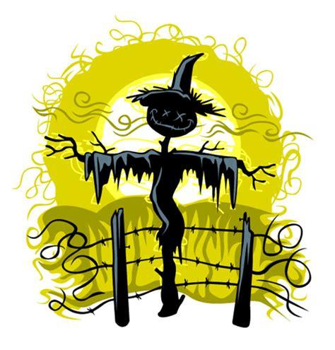 halloween clip art  dr odd