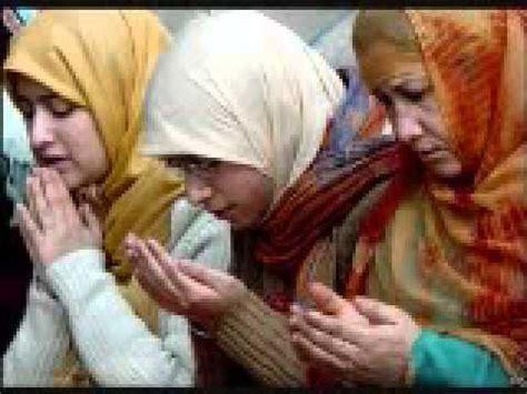 wedding song islamic new muslim wedding song doovi