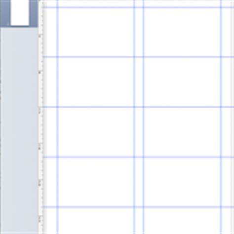 Word Vorlage Visitenkarten Sigel Visitenkarten Vorlage F 252 R Pages Sigel Lp796 Harald Schirmer
