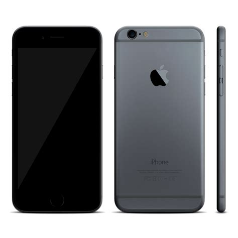 Iphone 6s Skins And Wraps Custom Phone Skins Xtremeskins Custom Phone Template