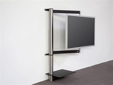 bracci porta tv supporto tv come sceglierlo porta tv