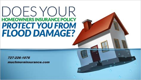 house insurance flood cover flood insurance new port richey fl thinglink