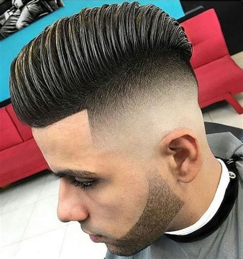 current hairstyles in france hairstyles franche pictures of hairstyles in paris