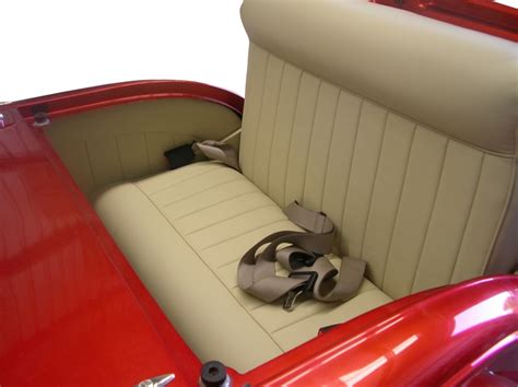 car upholstery experts gold coast