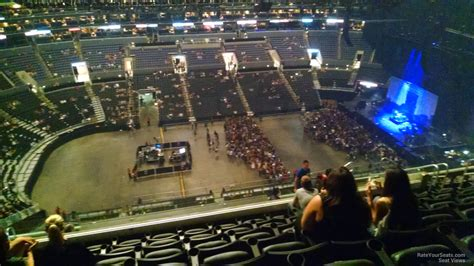 section 302 staples center staples center section 302 concert seating rateyourseats com