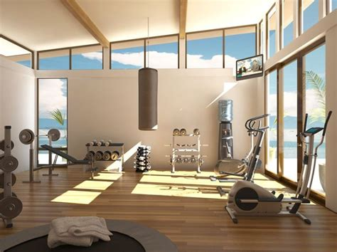Room Needs by 25 Best Ideas About Home Room On Room