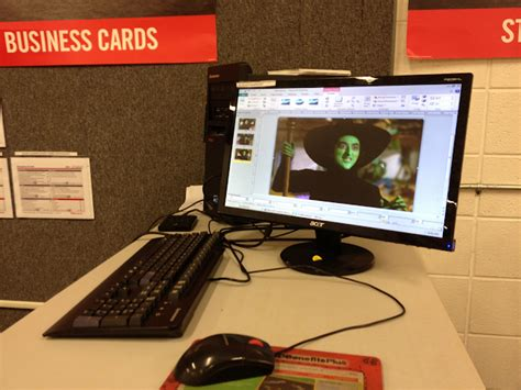 how much are color copies at office depot the mathews family happenings wizard of oz putting