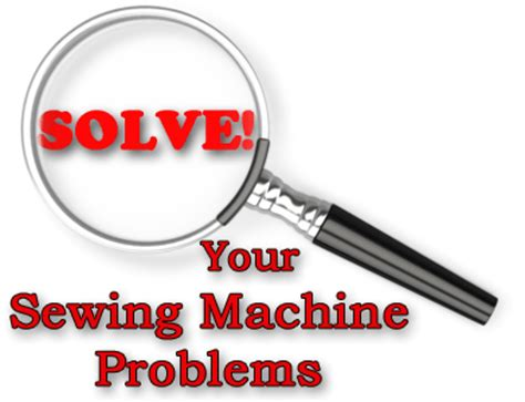 Solving Your D Problems Be Rid Of Dness Do All Basements Need A Dehumidifier Vendermicasa Solving Your Sewing Machine Problems