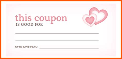 gift coupon template birthday reminder sharepoint 2013