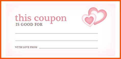 ticket voucher template bestsellerbookdb