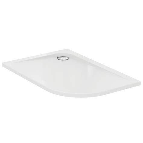 piatto doccia 100x80 dettagli prodotto k2407 piatto doccia in acrilico