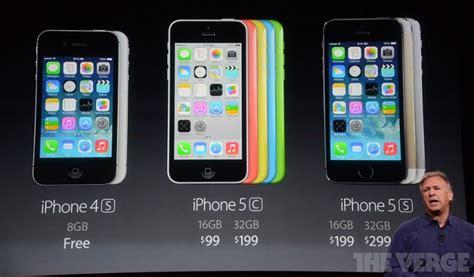 berapa harga iphone   iphone    teknoworld