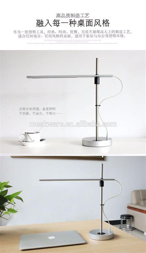 Floating Magnetic Desk by 2016 Wholesale Magnetic Floating Led Desk L New Design