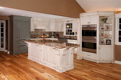 woodcraft kitchen cabinets pdf diy woodcraft kitchen cabinets wood working router woodproject