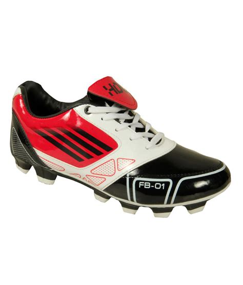 football shoes purchase amaze football shoe buy amaze football shoe