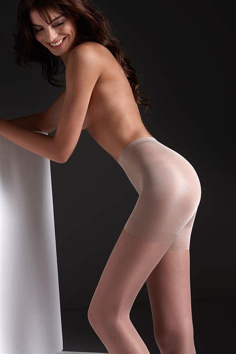 Shaping Tights shaping tights calzificio argopi