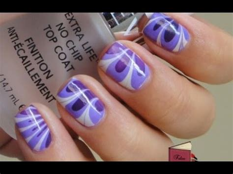 nail designs step by step at home easy 2016 nail