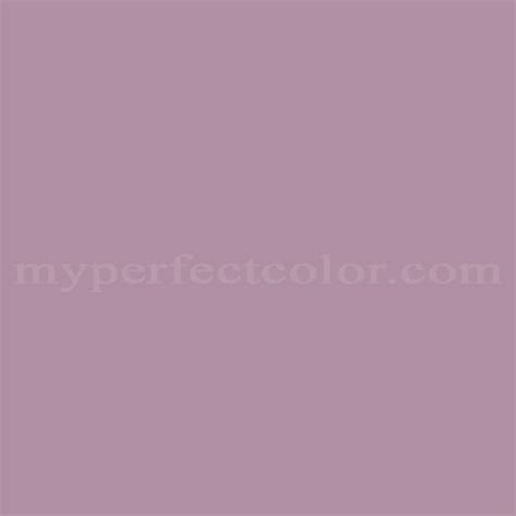purple taupe paint samson 5 5 mauve taupe match paint colors myperfectcolor