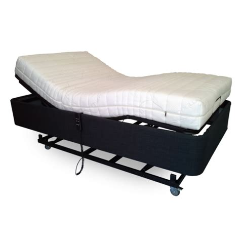electric beds hi lo adjustable bed latex mattress warehouse