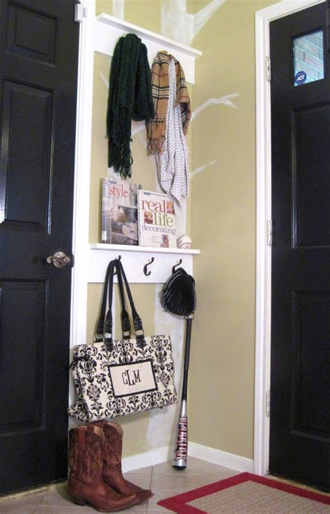 Small Home Entry Decorating Ideas Small Entry Great Ideas Decorating Your Small Space