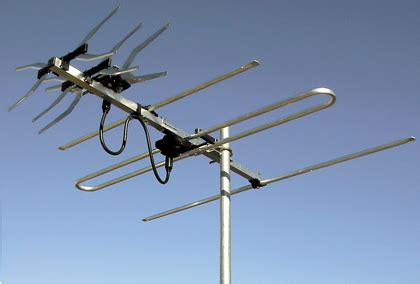 combination tv antennas  shipping australia wide