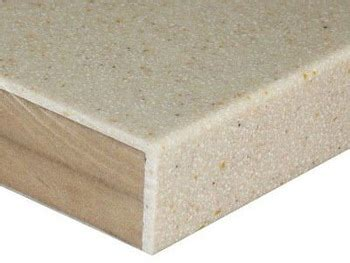 Solid Surface Countertop Sheets Mdf With Solid Surface Veneer Kitchen Countertop Sheet