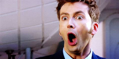 cara mengubah format gif ke jpg shocked david tennant gif by doctor who find share on