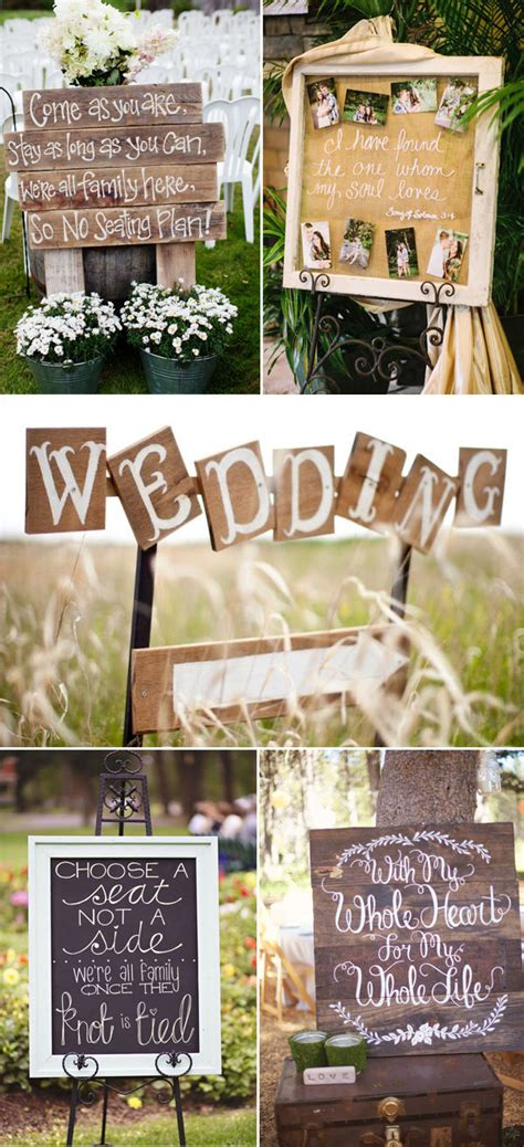 Wedding Quotes Signs by How To Use Wedding Quotes On Your Big Day
