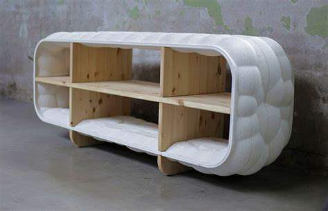 recycle black pvc pipe furniture dirk vander kooij unveils new furniture made from recycled