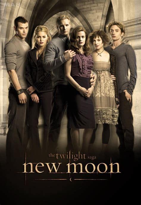 twilight new moon part 34