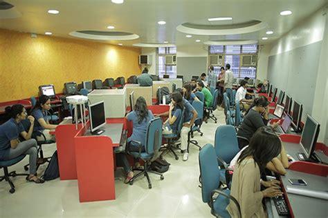 design lab pune symbiosis institute of design sid pune images