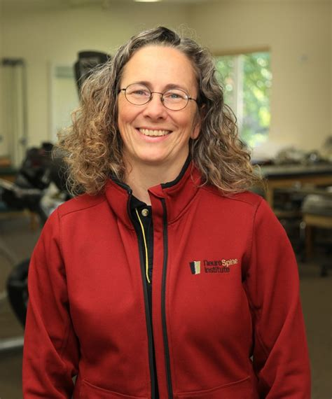 therapy eugene oregon our physical therapists eugene oregon neurospine institute
