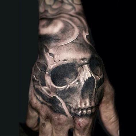 hand tattoos tattoo design and ideas