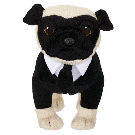 frank the pug costume april 2012 awesometoyblog