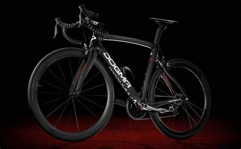 pinarello unveils the new dogma f8 bikerumor