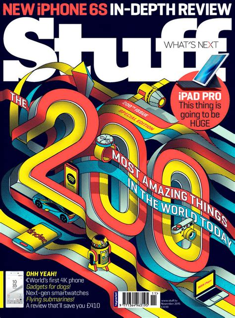 designspiration cover magazine covers 2 on behance