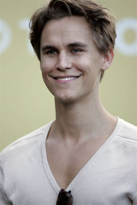 Best Actor Also Search For Rhys Wakefield Simple The Free Encyclopedia