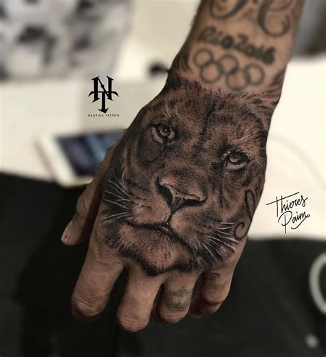 neymar tattoo neymar s on his 27 10 17 ney